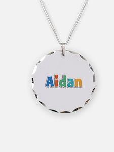 Aidan Spring11B Necklace
