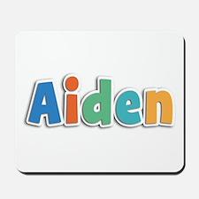 Aiden Spring11B Mousepad