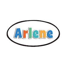 Arlene Spring11B Patch