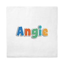 Angie Spring11B Queen Duvet