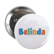 Belinda Spring11B Button