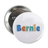 Bernie Buttons