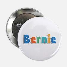 Bernie Spring11B Button