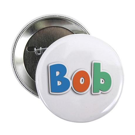 Bob Spring11B Button
