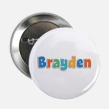Brayden Spring11B Button