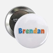 Brendan Spring11B Button