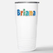 Briana Spring11B Travel Mug