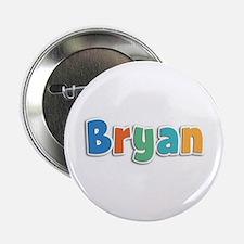 Bryan Spring11B Button