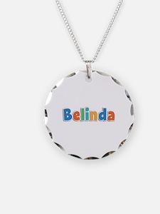 Belinda Spring11B Necklace