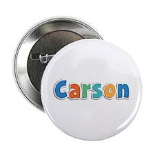 Carson Spring11B Button