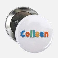 Colleen Spring11B Button