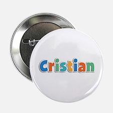 Cristian Spring11B Button