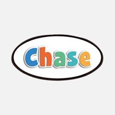 Chase Spring11B Patch