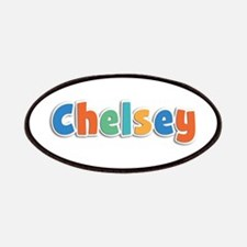 Chelsey Spring11B Patch