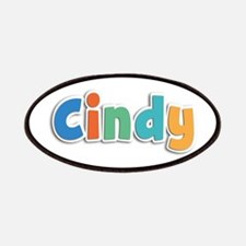 Cindy Spring11B Patch