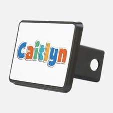 Caitlyn Spring11B Hitch Cover