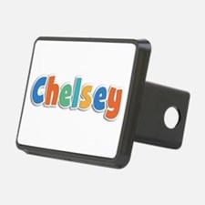 Chelsey Spring11B Hitch Cover