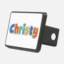 Christy Spring11B Hitch Cover
