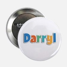 Darryl Spring11B Button