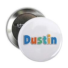 Dustin Spring11B Button