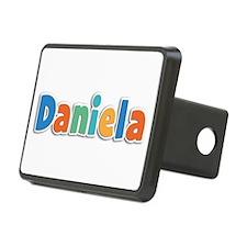 Daniela Spring11B Hitch Cover
