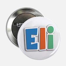Eli Spring11B Button