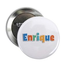 Enrique Spring11B Button
