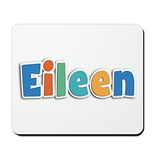 Eileen Spring11B Mousepad