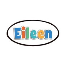 Eileen Spring11B Patch