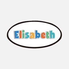 Elisabeth Spring11B Patch