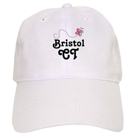 Bristol Conneticut Cap