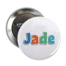 Jade Spring11B Button