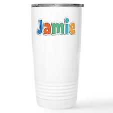 Jamie Spring11B Travel Mug