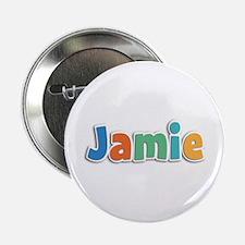 Jamie Spring11B Button