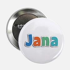 Jana Spring11B Button