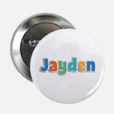 Jayden Spring11B Button