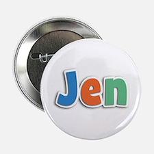Jen Spring11B Button