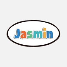 Jasmin Spring11B Patch