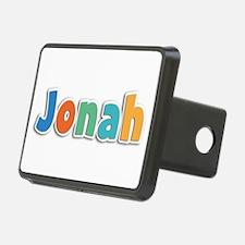 Jonah Spring11B Hitch Cover