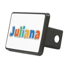 Juliana Spring11B Hitch Cover