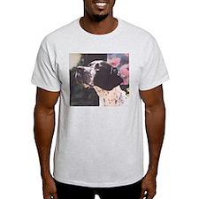 3-SoloLookUP T-Shirt