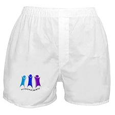 OT men 3.PNG Boxer Shorts