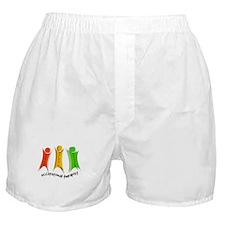 OT Men 2.PNG Boxer Shorts