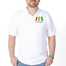 OT Men 2.PNG T-Shirt