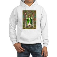 St. Patrick Hoodie