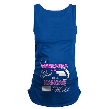 Breckenridge Mountain Emblem Women's Sweatpants