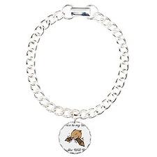 Beaver Bracelet