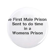 "Jail 3.5"" Button"