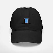 Baby food Baseball Hat