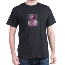 Chiari Malformation Hope T-Shirt